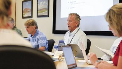 06-25-20 SCSD2 board meeting 1.jpg