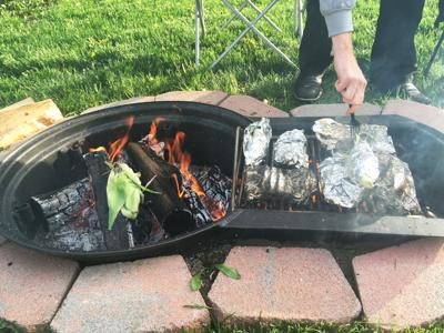 fire pit cooking .jpg