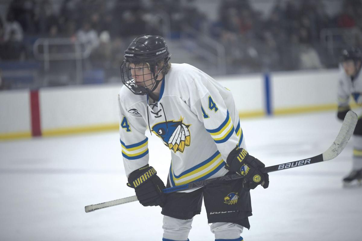 01-07-21 Hockey 1.jpg