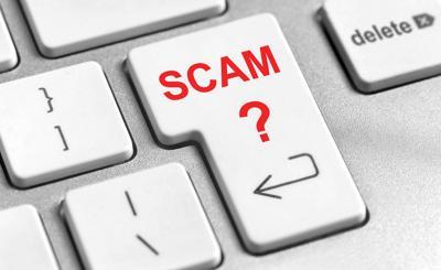 scam stock.jpg