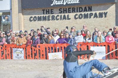 11-03-20 winter rodeo 4web.jpg