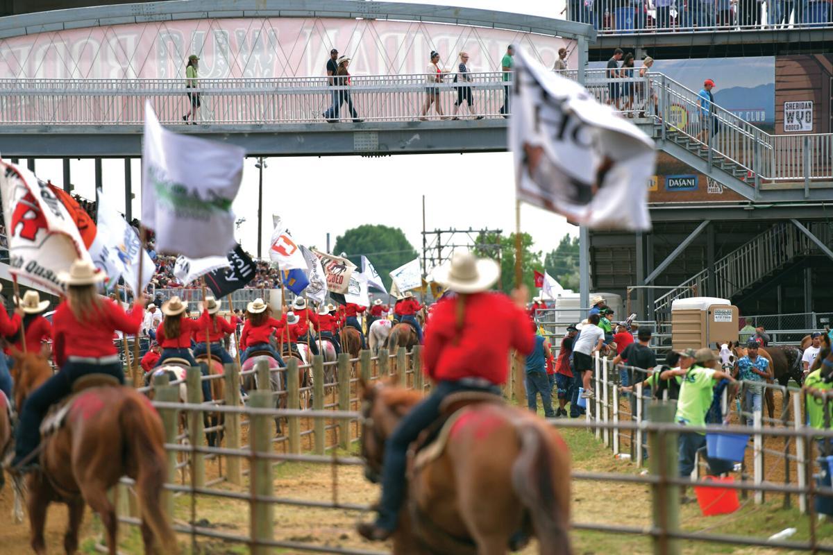 01-26-21 BIZ FIRST PHOTO wyo rodeo wrangler .jpgweb.jpg