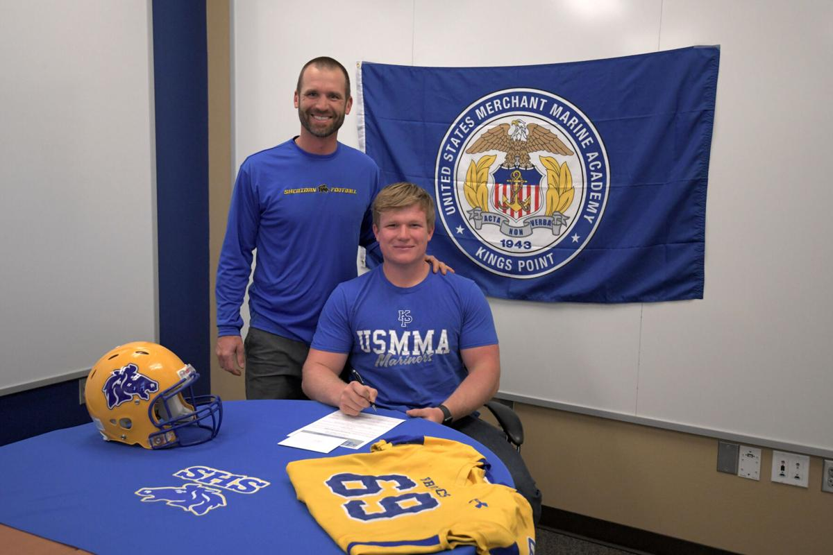 05-25-21 Tanner signing 2.jpg