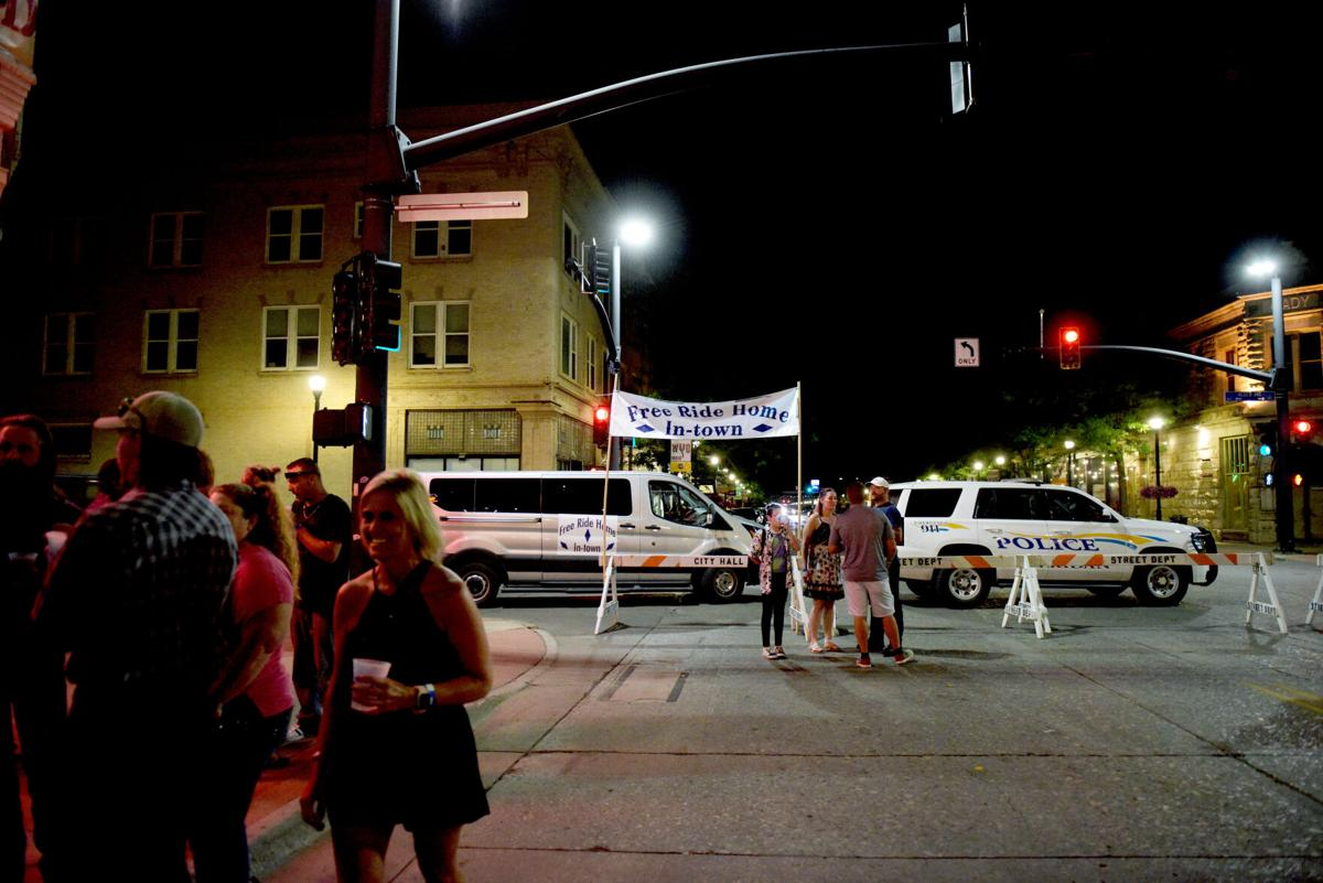 07-19-21 street dance 6.jpg