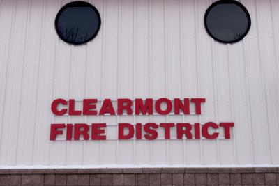 Clearmont Fire District stock.jpg