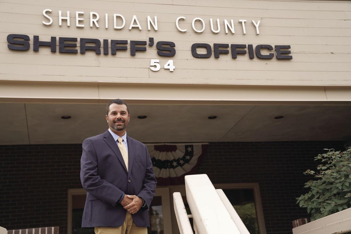 10.14.2021 - Sheriff Levi__MO 001.jpg