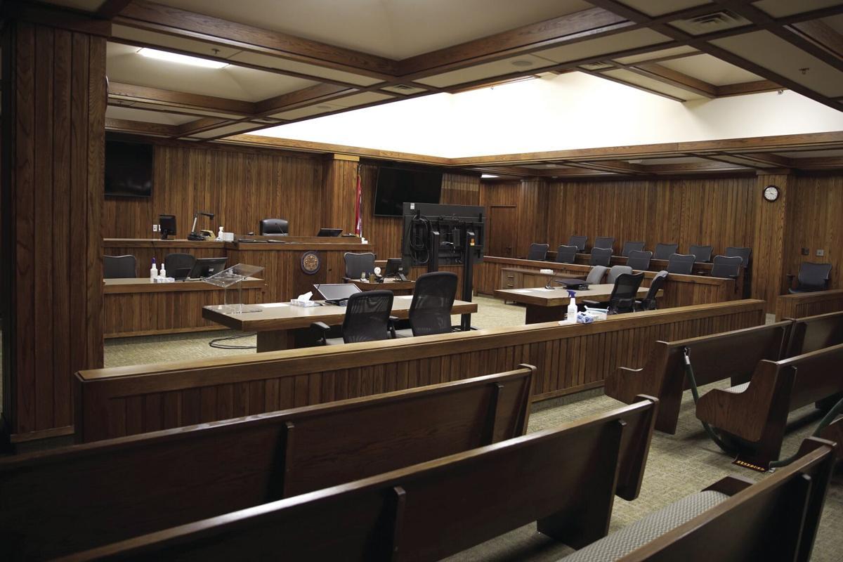10-16-2020 District Court_KC 003.jpg
