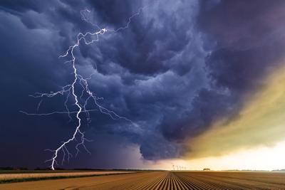 03-26-21 FAITH luck vs providence lightning strikeweb.jpg