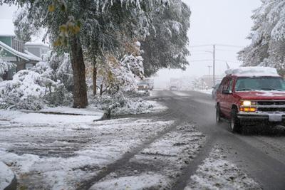 Snow Standalones 006web.jpg