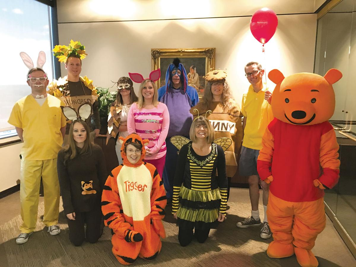 Finance Team Halloween.jpg