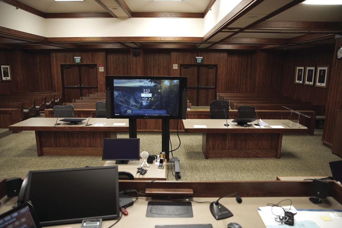 10-16-2020 District Court_KC 002.jpg