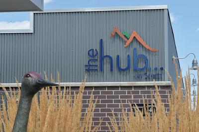 02-23-21 hub 1.jpgweb.jpg