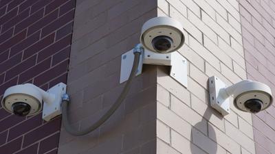 08-14-20 SCSD3 3 security system.jpg