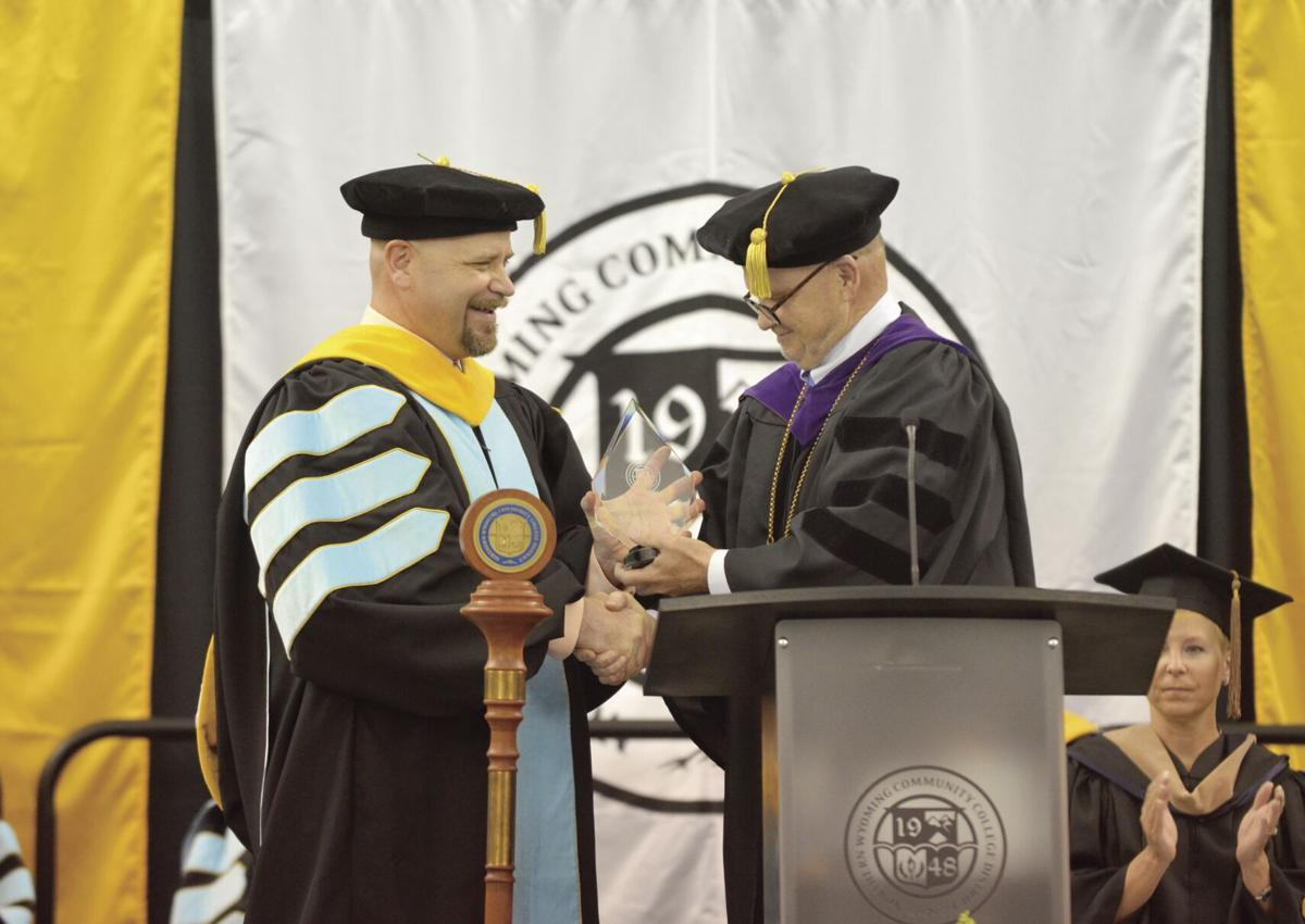 05-03-21 Sheridan College graduation 10 DSC_0140.JPG