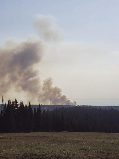 07-19-21 Crater Ridge fire.jpg