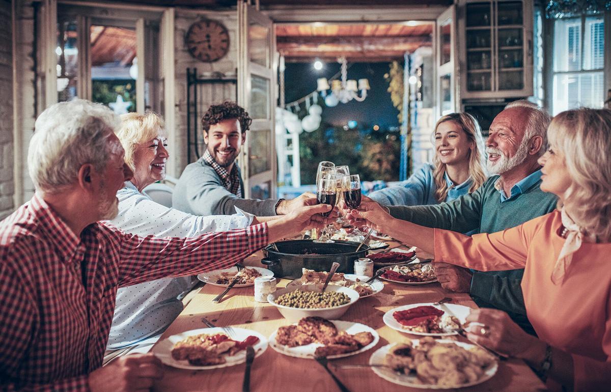 02-20-21 family around dinner table.jpg
