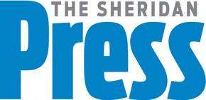 The Sheridan Press - Lists
