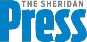The Sheridan Press - Optimize