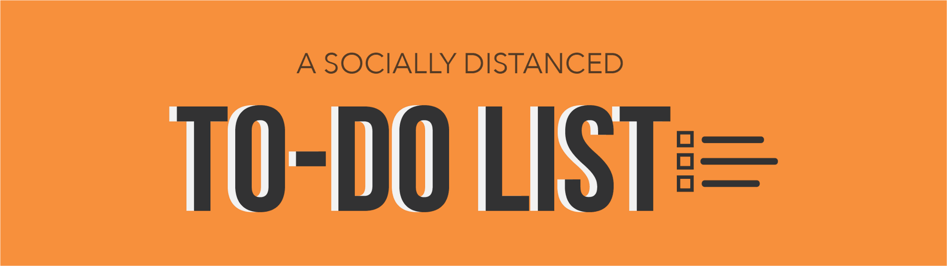 A live concert, trivia night and the Levitt Living Room Series in this week's socially distanced To-Do List