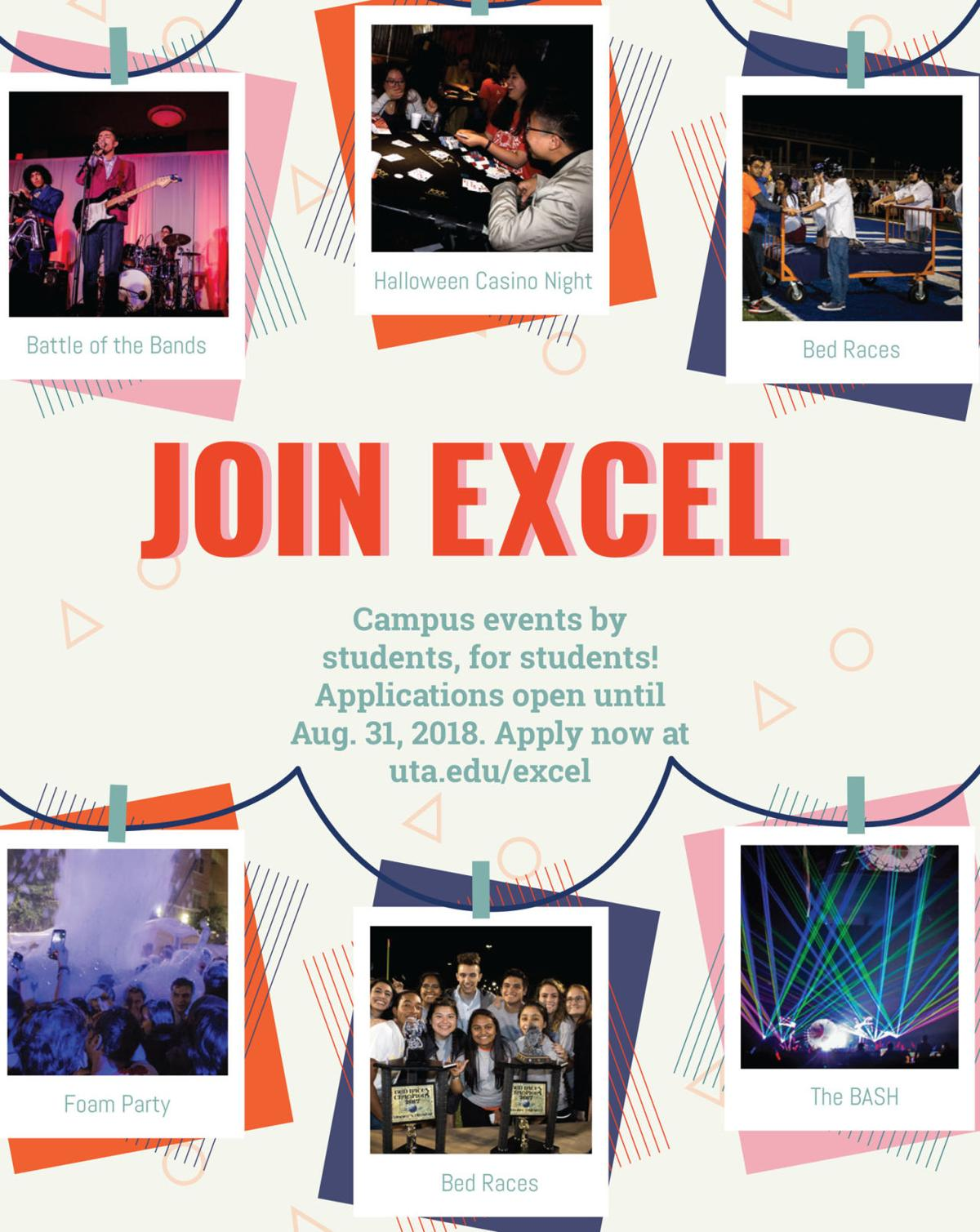 Join Excel