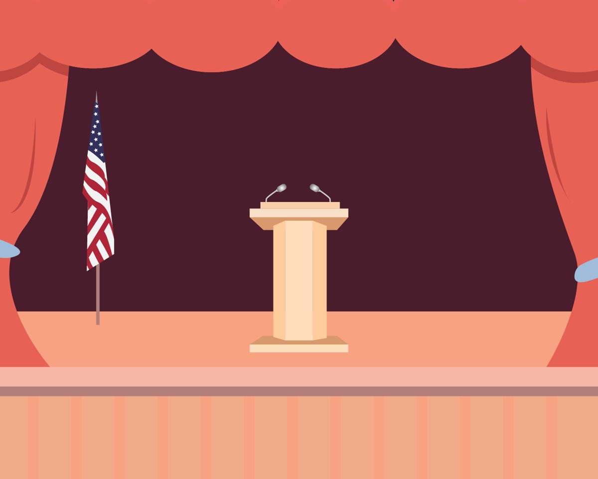 Opinion: How Joe Biden became the left's litmus test