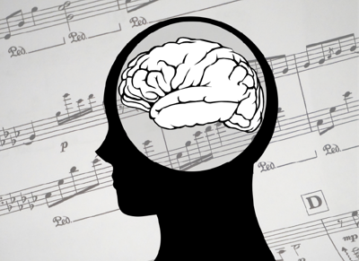Music, mental health go hand in hand