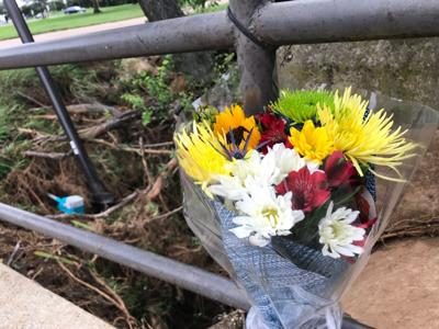 UTA student identified as possible drowning victim