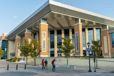 Lady Mavericks cancel Kansas State University matchup following positive personnel COVID-19 test