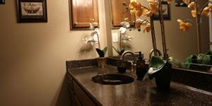 Springfield Crossing Bathroom