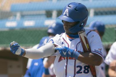 3 key factors that could make or break UTA baseball's road slate