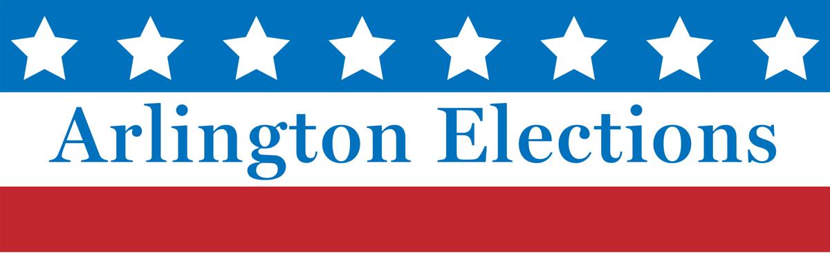 ElectionsV2