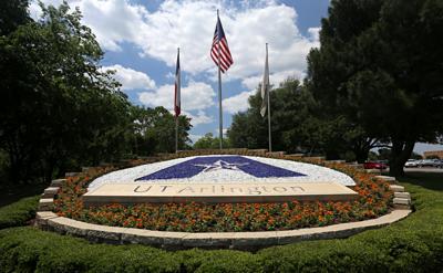 UT System appoints Jay Hartzell as UT-Austin's new president