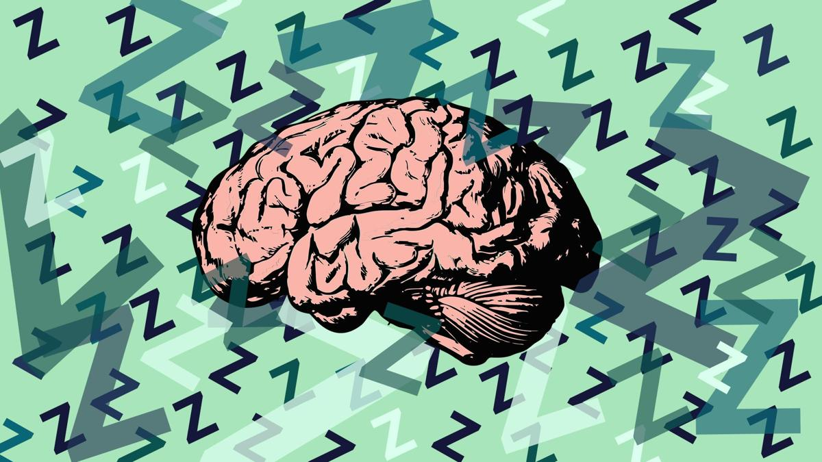 Headspace: Don't snooze on sleep