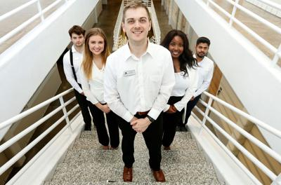 Student government shares plans to increase participation in 2019-2020