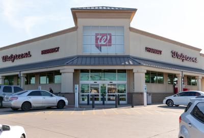 Walgreens selects Fort Worth, Southeast Dallas locations as new sites for COVID-19 testing