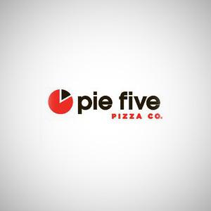 Pie Five to serve UTA in the College Park District