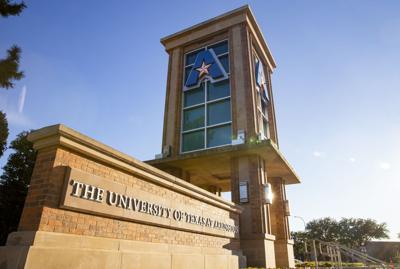 Here are the campus operations that will remain available during UTA's extended spring break