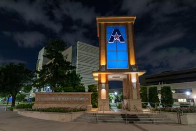 UTA asks students to self-isolate two weeks before returning to campus this fall