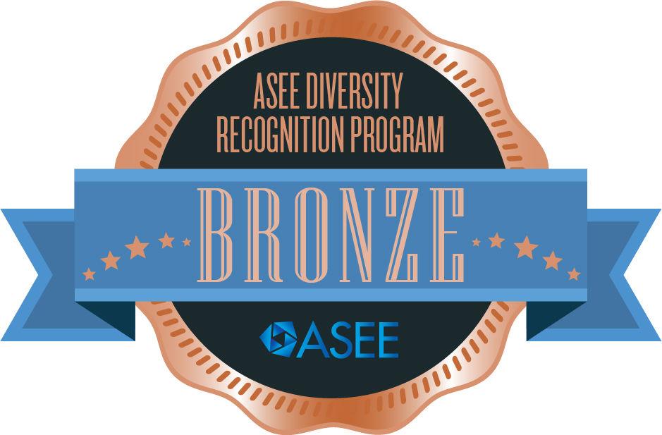 Uta Fall 2022 Calendar.Uta College Of Engineering Receives Bronze Award For Diversity Initiatives News Theshorthorn Com