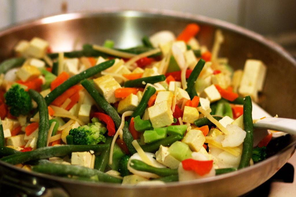 vegan stir fry.jpg