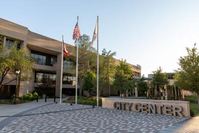 Arlington City Council voted forward resolutions addressing interlocal agreement, budget, garbage fees