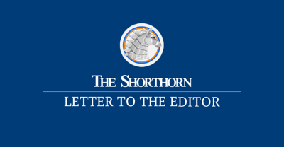Letter to the editor: UTA students deserve to have financial fears quelled by a reduced tuition