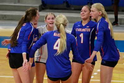 3 keys for UTA to be victorious against Texas State University this week