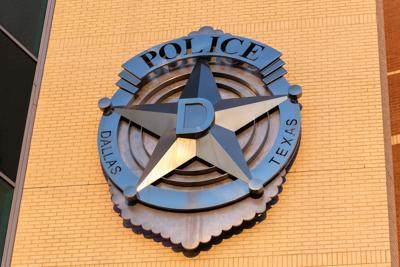 Dallas Police arrest suspect on murder, stalking charges in killing of UTA nursing student