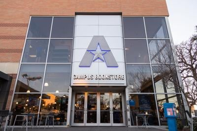 How UTA restaurants, stores are adjusting their hours and practices during the coronavirus outbreak