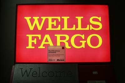 New Wells Fargo branch to open in College Park District