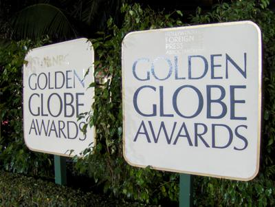Notable victories from the 78th annual Golden Globes