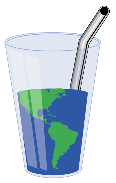 Sense and sustainability: creating trends with earth-conscious stickers and straws