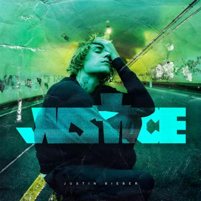Review: Justin Bieber's album Justice was exactly what I needed in my life right now
