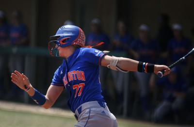 Preseason poll ranks UTA Softball fourth in Sun Belt Conference